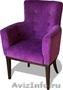 Мягкие деревянные кресла. - Изображение #8, Объявление #1567925