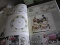 """Книга """"Гжель"""" Керамика 18-19 веков, - Изображение #4, Объявление #1565902"""