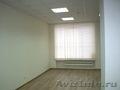 Офис площадью 142, 7 кв.м с отдельным входом,  метро Новочеркасская