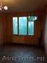 Продается комната в Невском районе