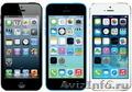 iPhone 5,  5s,  6,  6+ 6s,  Оригинал/Новый/Чек/Apple