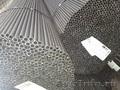 Труба 14х2 сталь 09г2с,  стальная импульсная