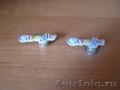 брелки-магниты с логотипом Google 2шт. - Изображение #7, Объявление #1570421