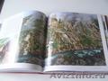 Книга 7 чудес России и еще 42 достопримечательности, - Изображение #5, Объявление #1570096