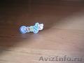 брелки-магниты с логотипом Google 2шт. - Изображение #5, Объявление #1570421