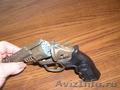 """игрушечный револьвер""""Top weapon no-858""""., Объявление #1572511"""