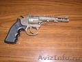 """игрушечный револьвер""""Top weapon no-858"""". - Изображение #3, Объявление #1572511"""