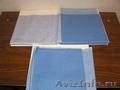 Новые льняные скатерти 2 шт, Объявление #1570971