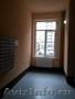 Продаю квартиру студию 20.5кв.м. Метро Девяткино 10мин.пеш. - Изображение #10, Объявление #1574339