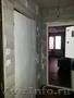 Продаю квартиру студию 20.5кв.м. Метро Девяткино 10мин.пеш. - Изображение #4, Объявление #1574339
