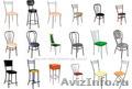 Барные стулья и табуреты от производителя в СПб. - Изображение #3, Объявление #1577171