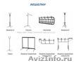 Барные стулья и табуреты от производителя в СПб. - Изображение #6, Объявление #1577171