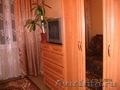 Аренда комнаты для девушки на Софийской/Славы со всем необходимым