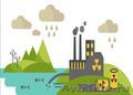 Разработка проекта СЗЗ недорого - Изображение #2, Объявление #1579448
