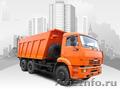 Вывоз строительного грунта в СПб