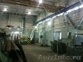 Производственно-складской комплекс в Санкт Петербурге - Изображение #8, Объявление #1497353