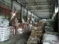 Производственно-складской комплекс в Санкт Петербурге - Изображение #10, Объявление #1497353