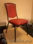 Банкетные стулья от производителя и другая мебель. - Изображение #3, Объявление #1581135
