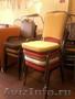 Банкетные стулья от производителя и другая мебель. - Изображение #6, Объявление #1581135