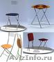 Складные столы для торговли. - Изображение #4, Объявление #1581136