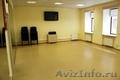 Сдаем в аренду танцевальный зал в центре Санкт-Петербурга