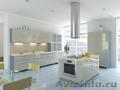 Кухни и шкафы-купе на заказ качественно, быстро и недорого - Изображение #2, Объявление #1590166