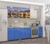 Кухни и шкафы-купе на заказ качественно, быстро и недорого - Изображение #4, Объявление #1590166