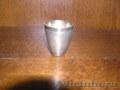 Мельхиоровая рюмка - Изображение #4, Объявление #1587934