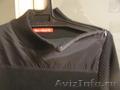 шерстяное трикотажное черное платье (Германия) - Изображение #5, Объявление #1587298