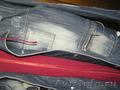 Подростковая джинсовая куртка. Италия - Изображение #3, Объявление #1586602