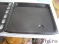 Протвини эмалированные для кухонной плиты 5шт - Изображение #2, Объявление #1587303
