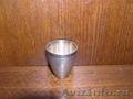 Мельхиоровая рюмка - Изображение #3, Объявление #1587934