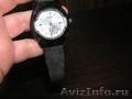 Часы Casio HD LX-600 - Изображение #2, Объявление #1586610