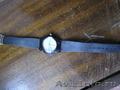 Часы Casio HD LX-600 - Изображение #4, Объявление #1586610