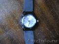 Часы Casio HD LX-600 - Изображение #3, Объявление #1586610