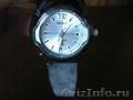 Часы Casio HD LX-600 - Изображение #5, Объявление #1586610