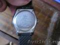 Часы Casio HD LX-600 - Изображение #6, Объявление #1586610