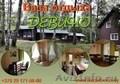 База отдыха Девино - отдых на природе круглый год, Объявление #1589320