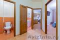 Уютная квартира в Приморском районе - Изображение #6, Объявление #1350496