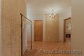 Сдаю 2к.кв. Коломяжский проспект дом 15 - Изображение #9, Объявление #1334198