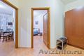 Уютная квартира в Приморском районе - Изображение #8, Объявление #1350496
