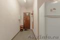Однокомнатная квартра в посуточную аренду - Изображение #9, Объявление #1493182