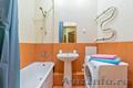 Уютная квартира в Приморском районе - Изображение #7, Объявление #1350496