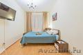 Уютная квартира в Приморском районе