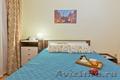 Уютная квартира в Приморском районе - Изображение #2, Объявление #1350496