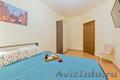 Уютная квартира в Приморском районе - Изображение #3, Объявление #1350496
