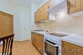 Уютная квартира в Приморском районе - Изображение #5, Объявление #1350496
