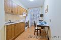 Уютная квартира в Приморском районе - Изображение #4, Объявление #1350496