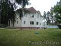продается дом в санкт-петербурге 403 метра