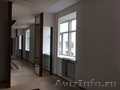 Сдаются офисные помещения на Садовой ул